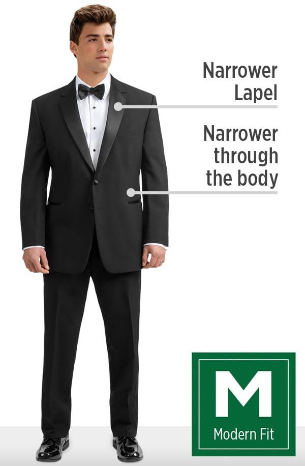 modern-fit-guide.jpg