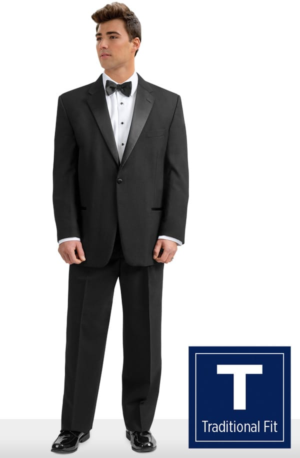 tuxedo-fits.jpg